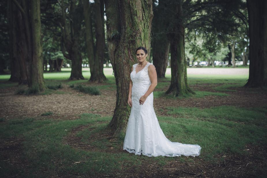 Auckland weddings-46.jpg
