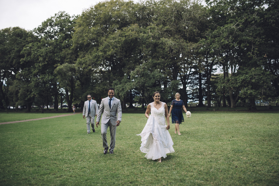 Auckland weddings-45.jpg