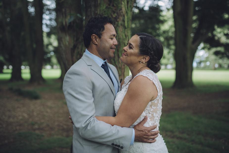 Auckland weddings-47.jpg