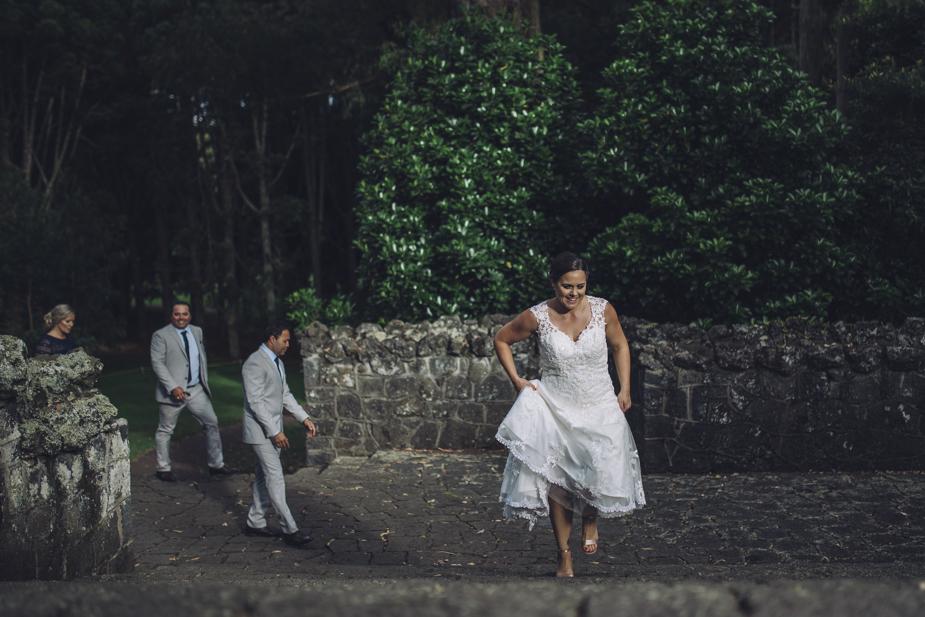 Auckland weddings-48.jpg