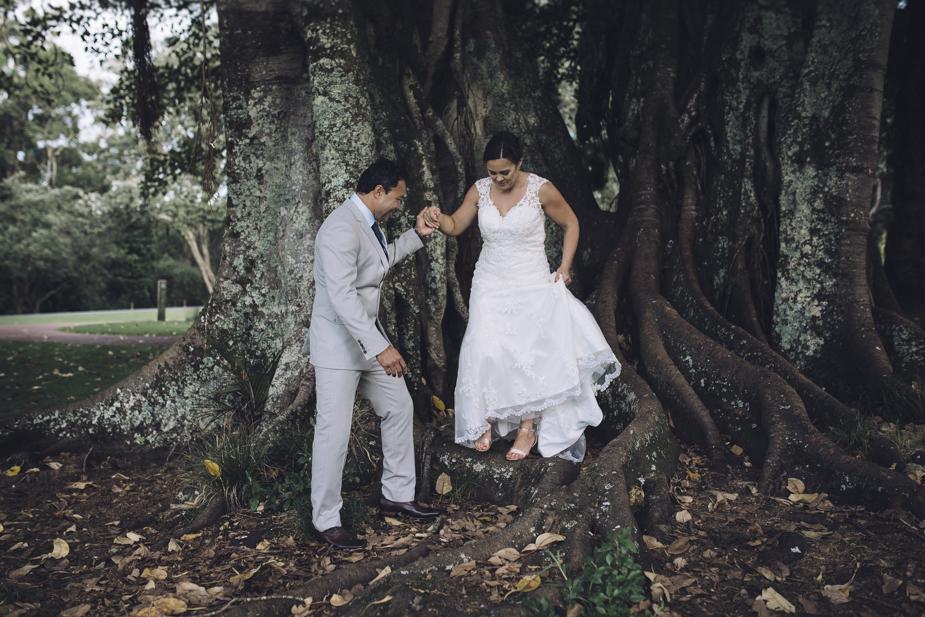 Auckland weddings-52.jpg