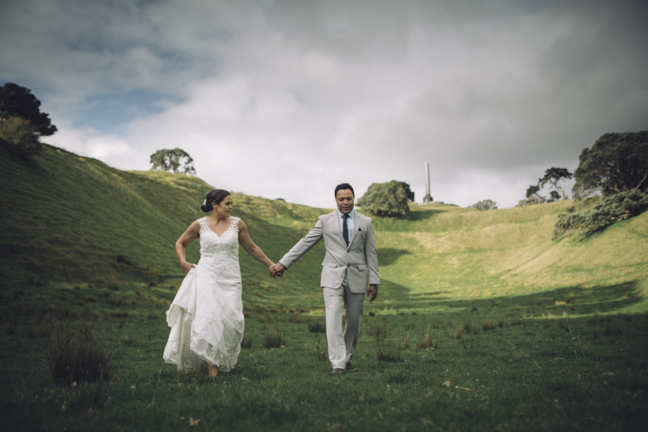 Auckland weddings-59.jpg