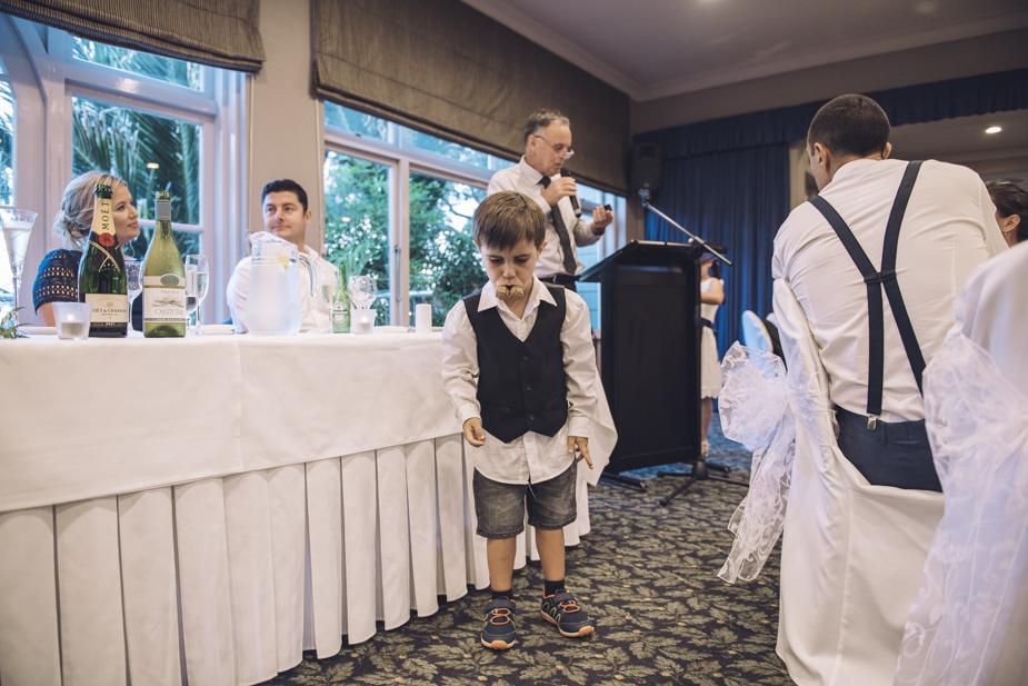 Auckland weddings-72.jpg