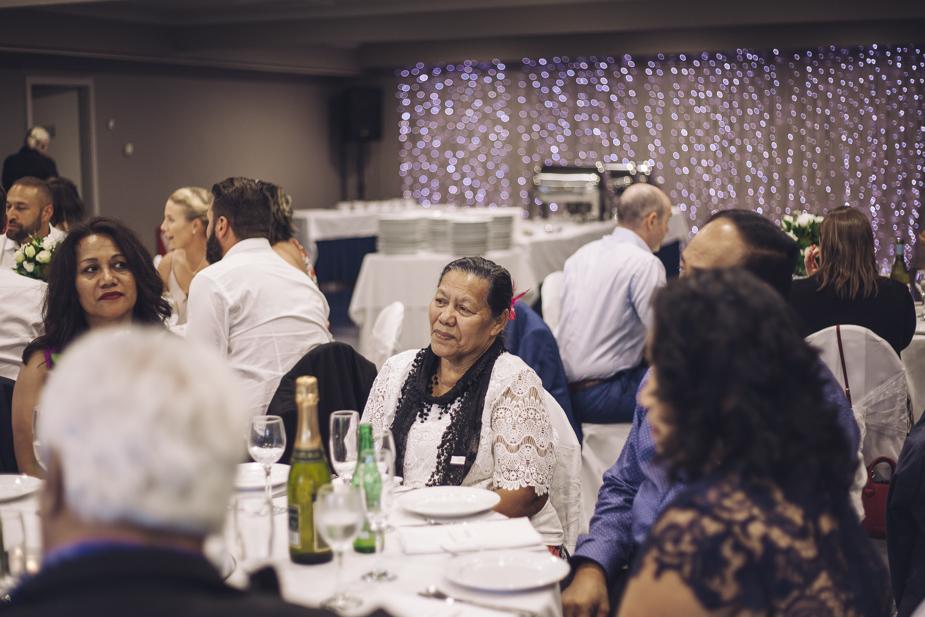 Auckland weddings-76.jpg