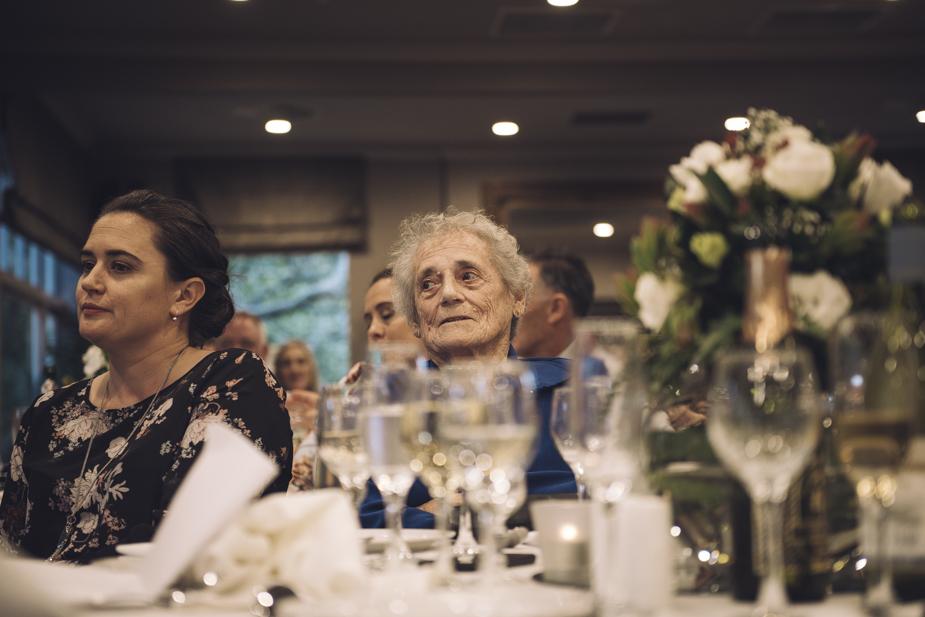 Auckland weddings-79.jpg