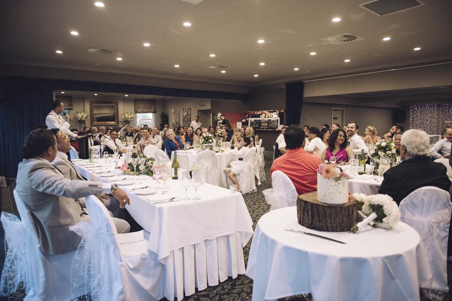 Auckland weddings-81.jpg