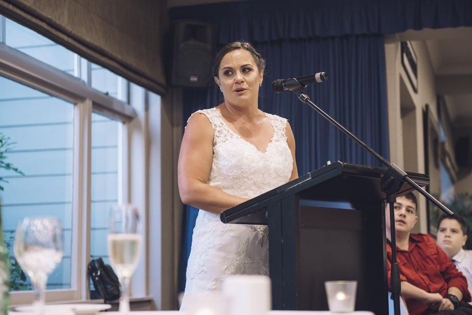 Auckland weddings-86.jpg
