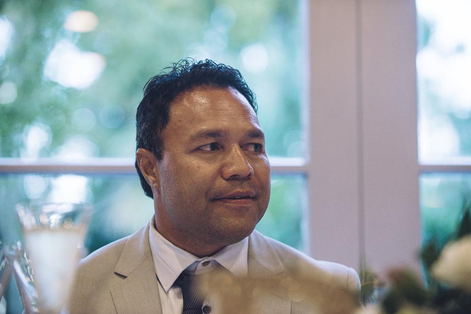 Auckland weddings-88.jpg