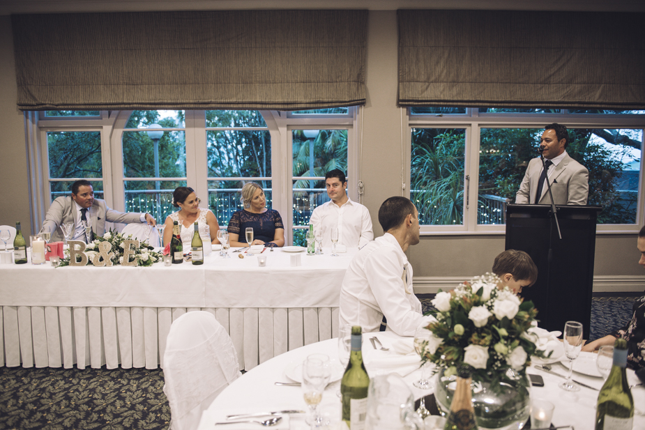 Auckland weddings-89.jpg