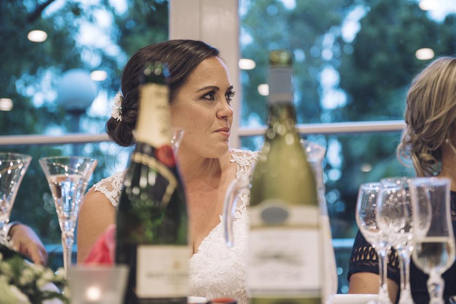 Auckland weddings-90.jpg