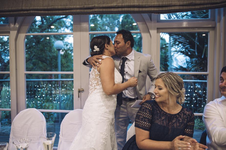 Auckland weddings-91.jpg