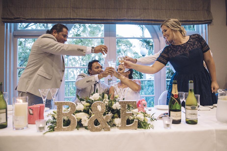 Auckland weddings-92.jpg