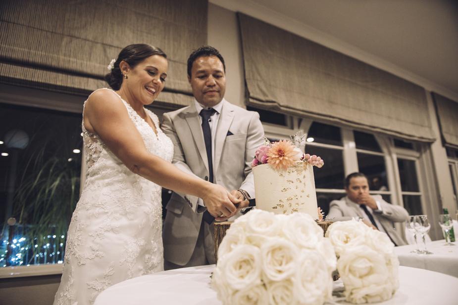 Auckland weddings-94.jpg