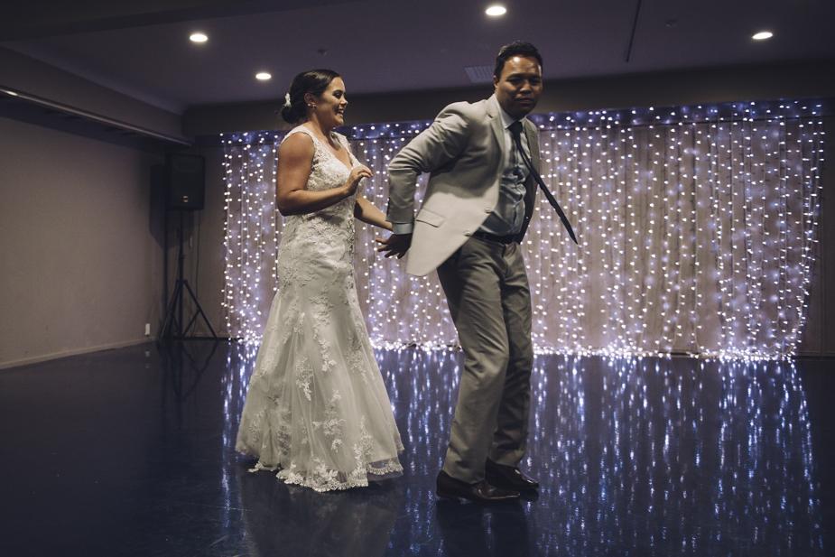Auckland weddings-96.jpg