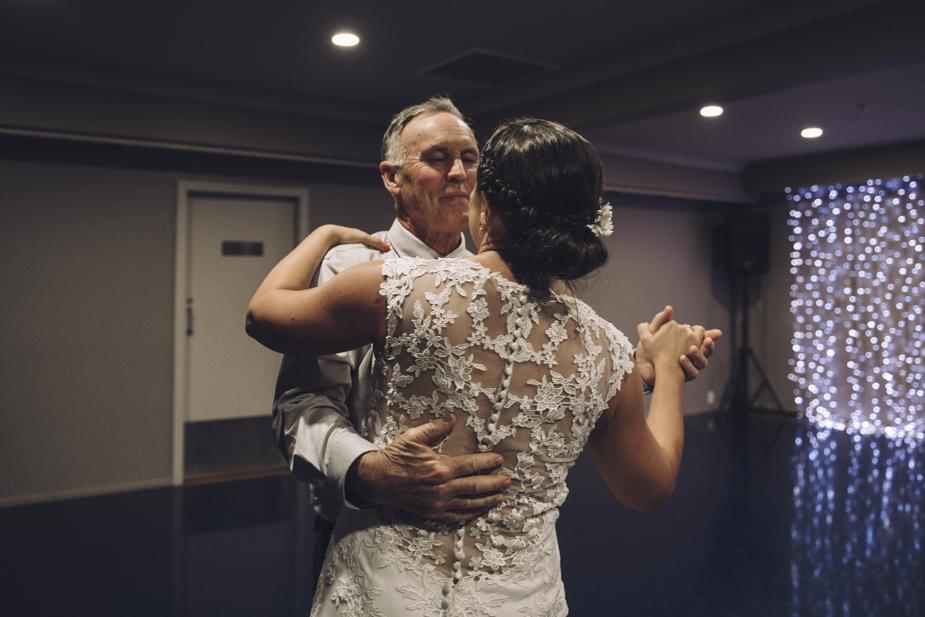 Auckland weddings-97.jpg