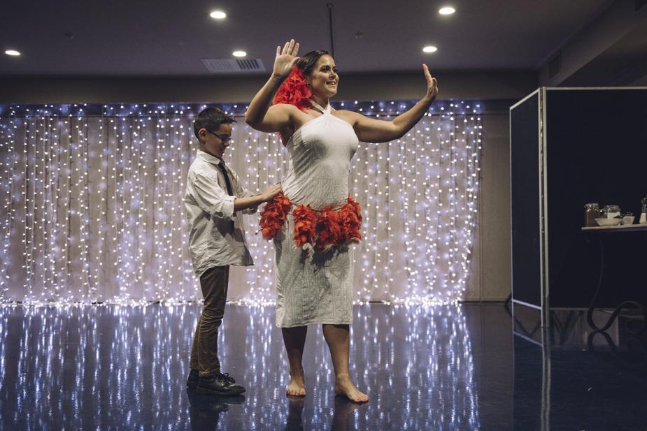 Auckland weddings-107.jpg