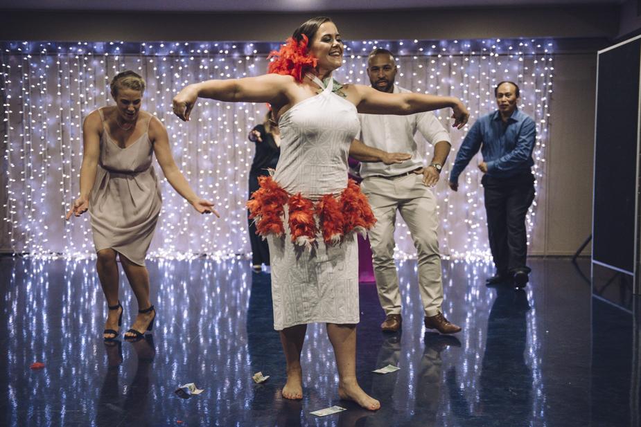 Auckland weddings-109.jpg