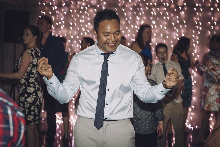 Auckland weddings-113.jpg