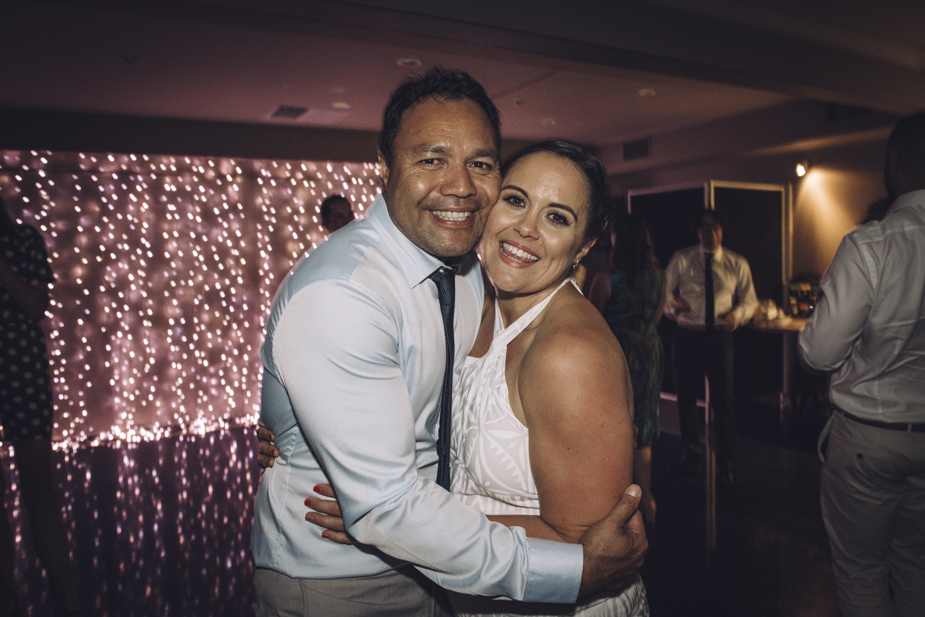 Auckland weddings-115.jpg