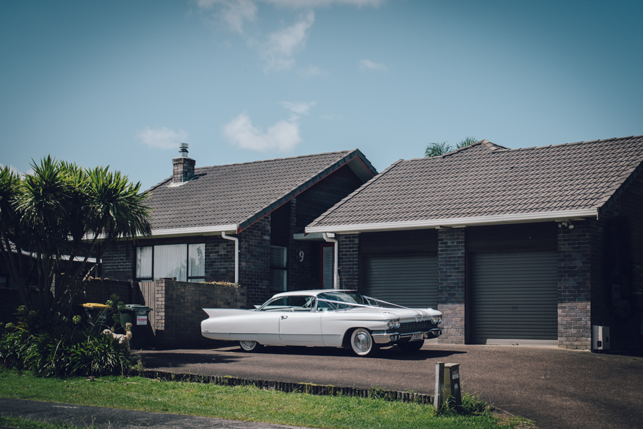 Auckland wedding photographer-1.jpg