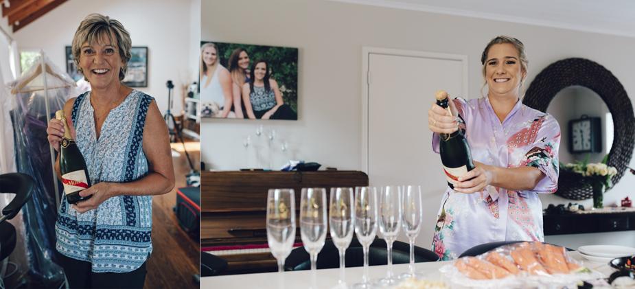 Auckland wedding photographer-12.jpg
