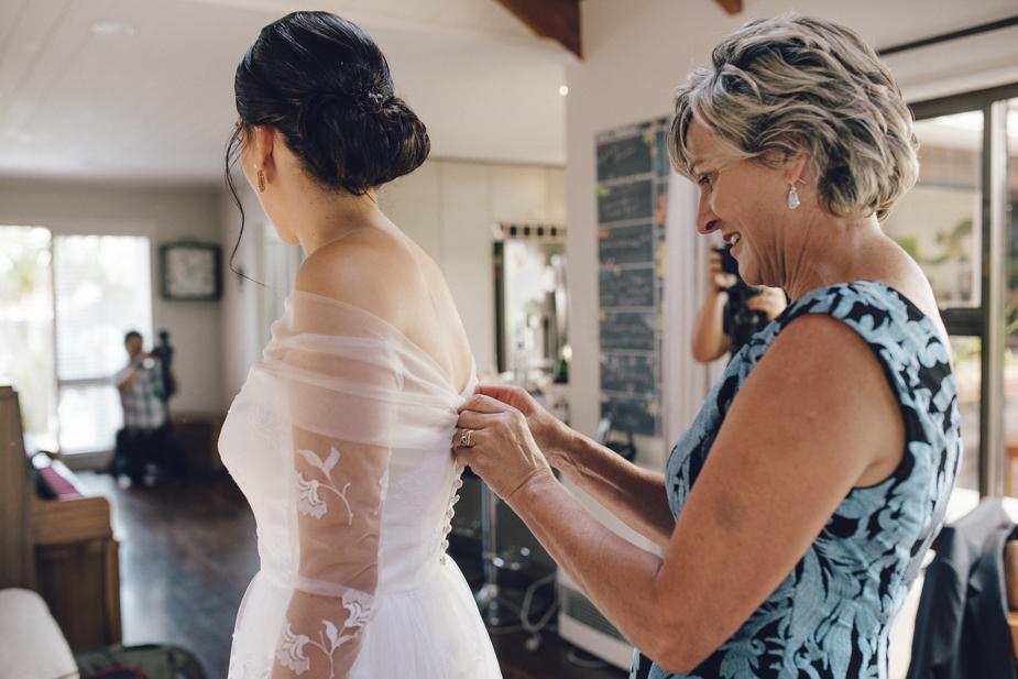 Auckland wedding photographer-22.jpg