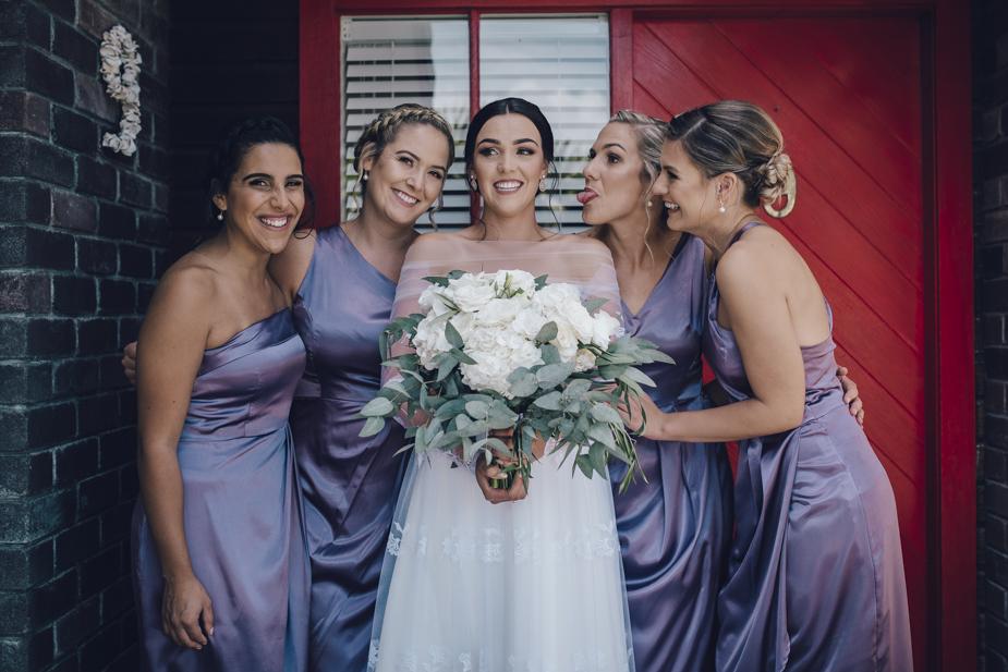 Auckland wedding photographer-32.jpg