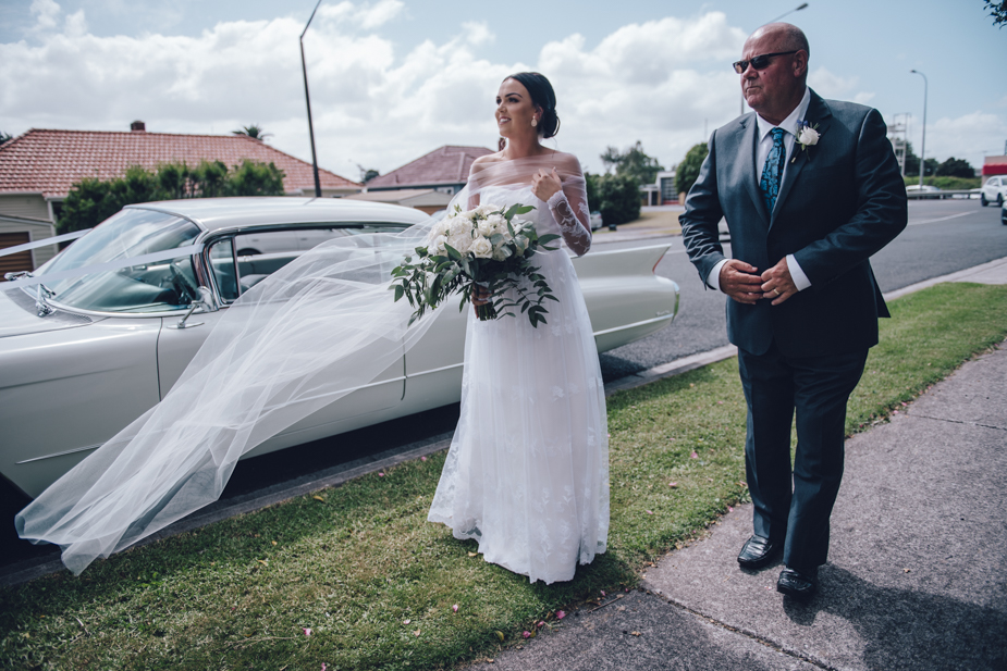 Auckland wedding photographer-37.jpg