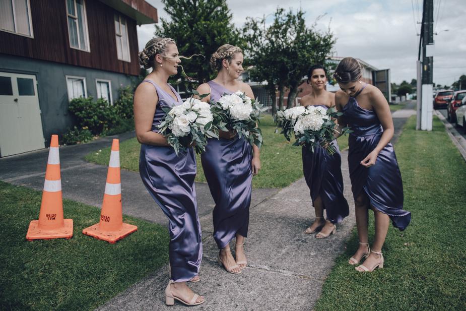 Auckland wedding photographer-38.jpg