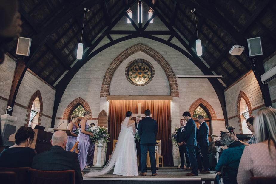Auckland wedding photographer-44.jpg