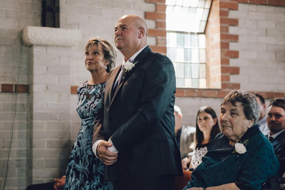 Auckland wedding photographer-46.jpg