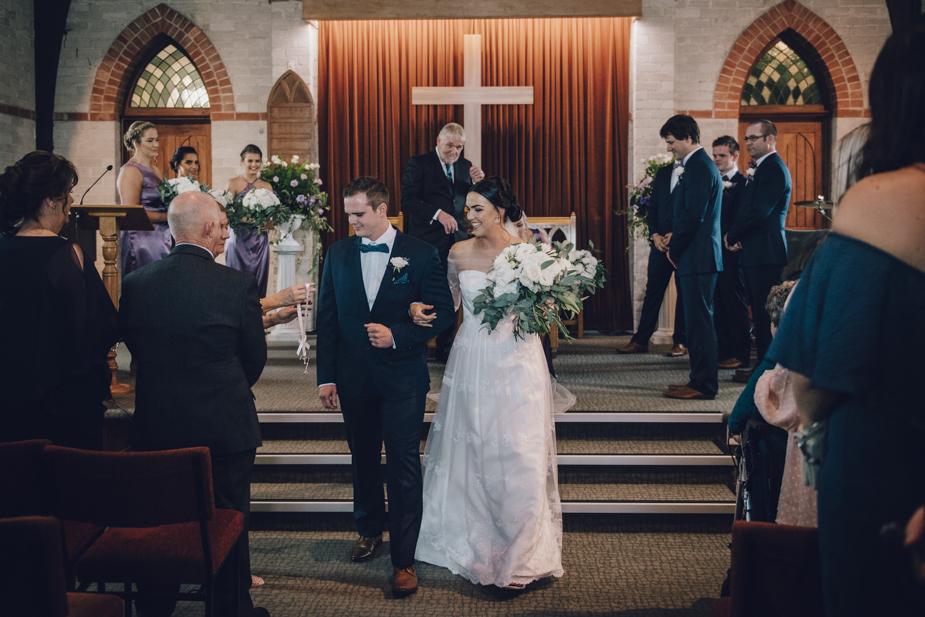 Auckland wedding photographer-50.jpg