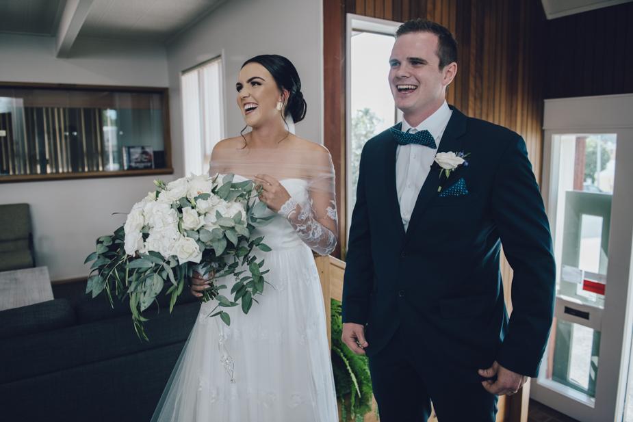 Auckland wedding photographer-52.jpg
