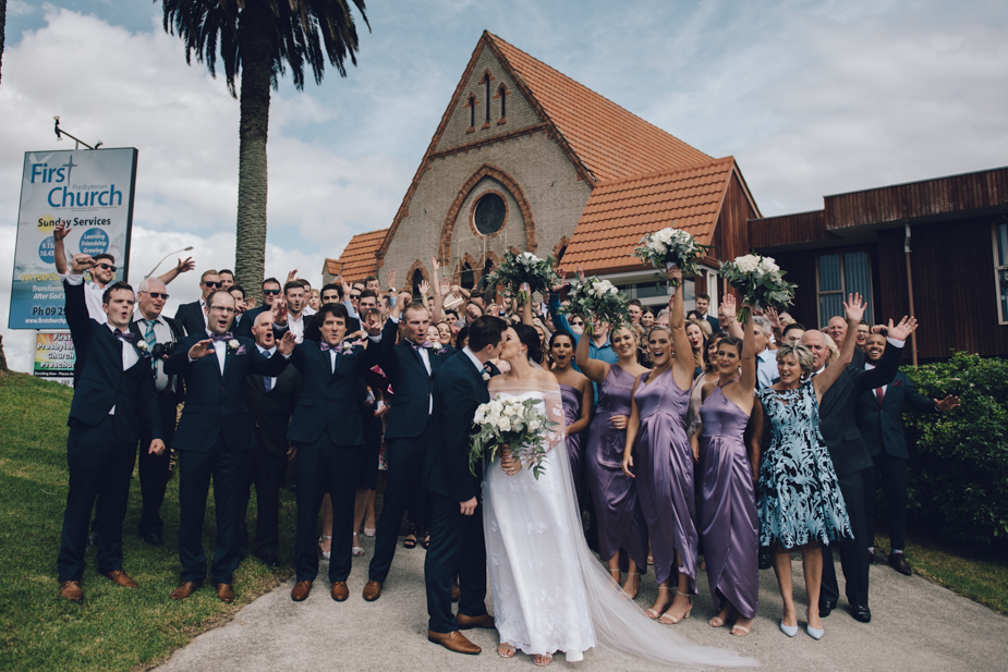 Auckland wedding photographer-53.jpg