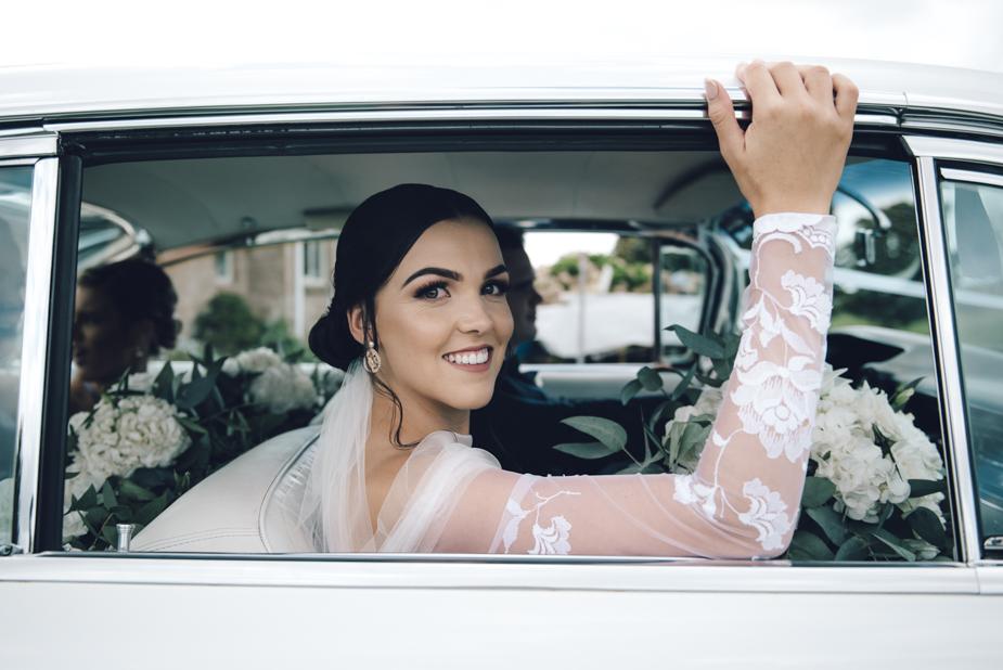 Auckland wedding photographer-56.jpg
