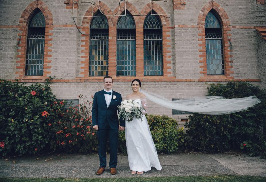 Auckland wedding photographer-55.jpg