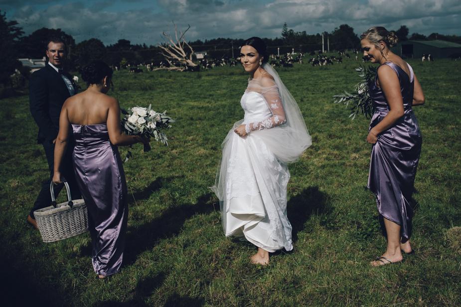 Auckland wedding photographer-57.jpg