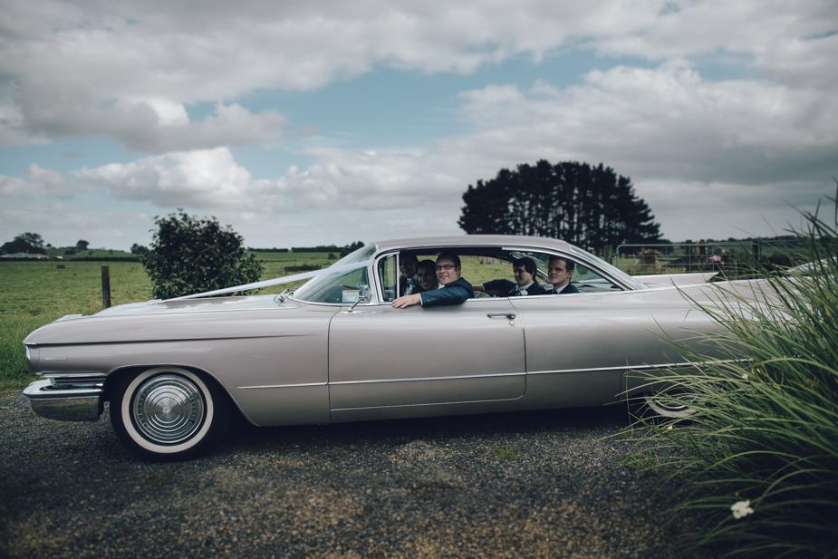 Auckland wedding photographer-62.jpg