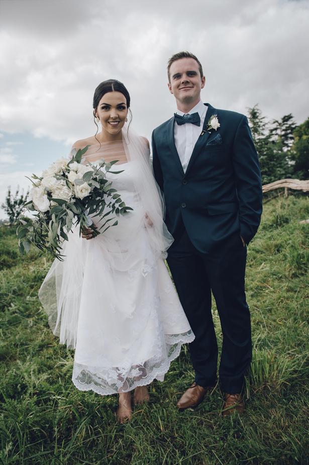 Auckland wedding photographer-61.jpg