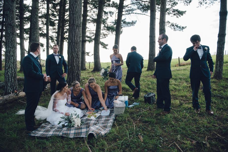Auckland wedding photographer-66.jpg