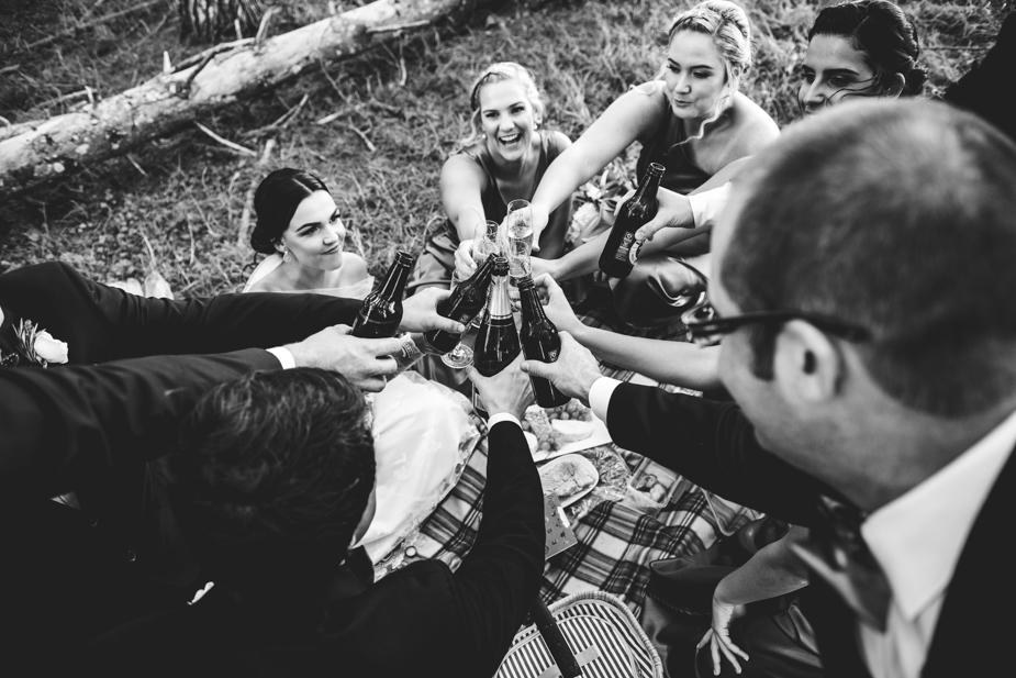 Auckland wedding photographer-67.jpg