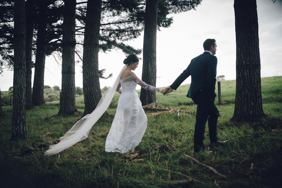 Auckland wedding photographer-71.jpg