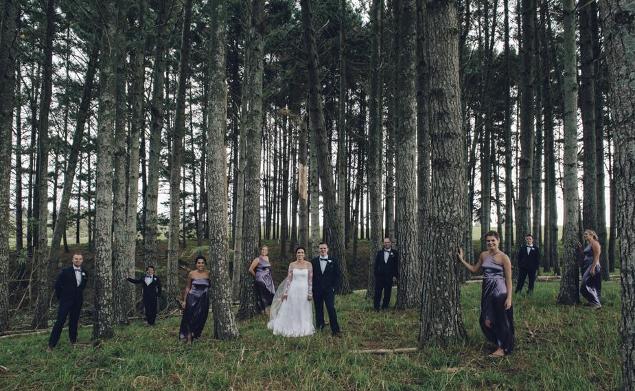 Auckland wedding photographer-70.jpg