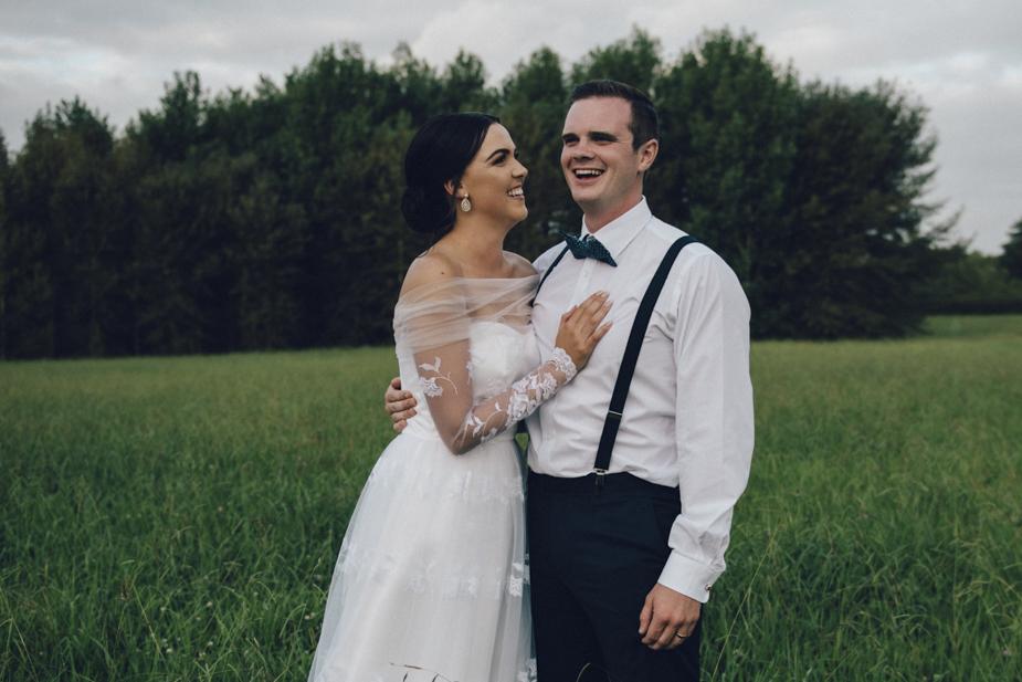 Auckland wedding photographer-75.jpg