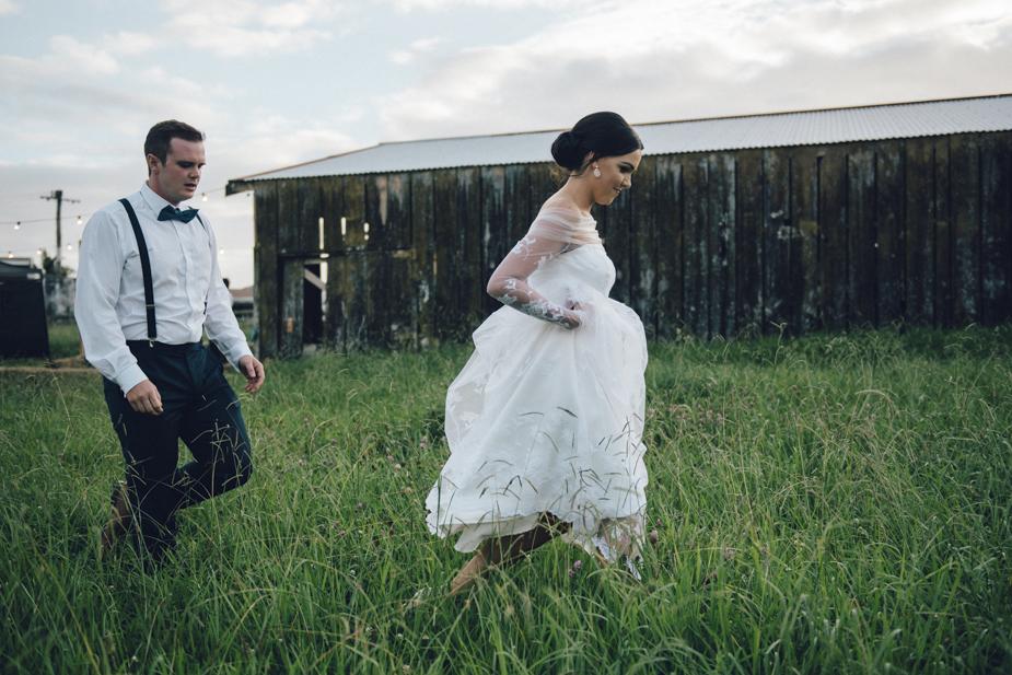 Auckland wedding photographer-74.jpg