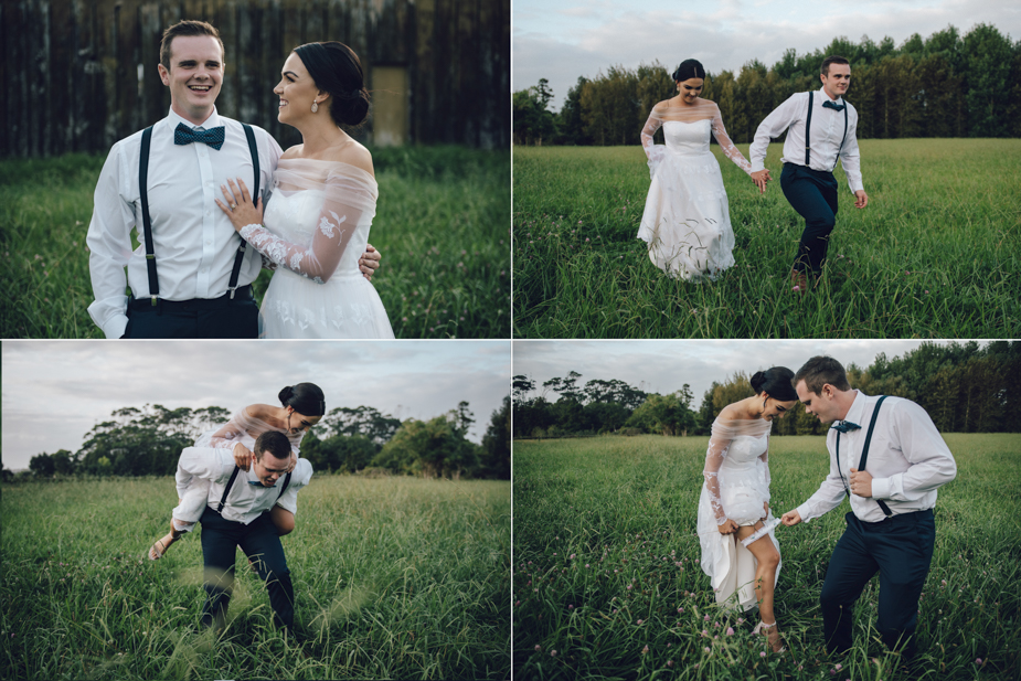 Auckland wedding photographer-76.jpg