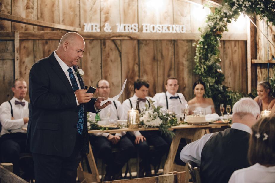 Auckland wedding photographer-82.jpg