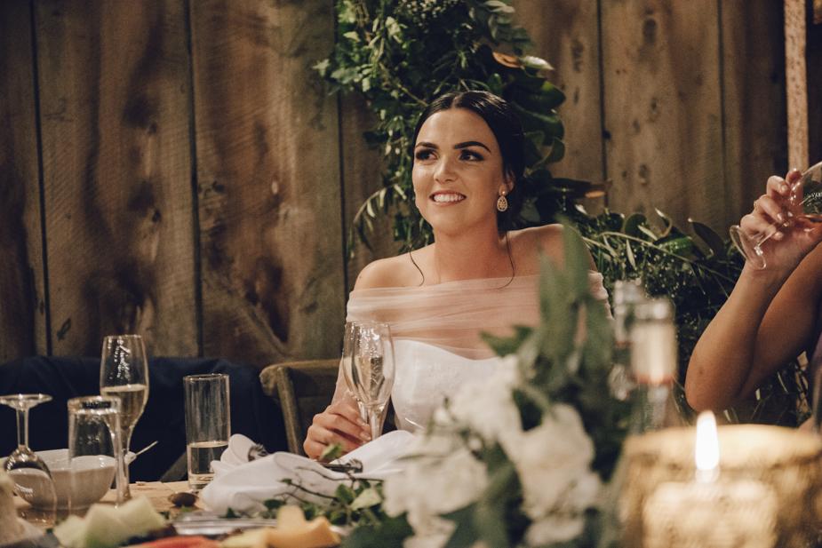 Auckland wedding photographer-83.jpg