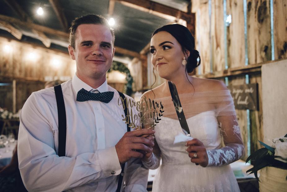 Auckland wedding photographer-87.jpg