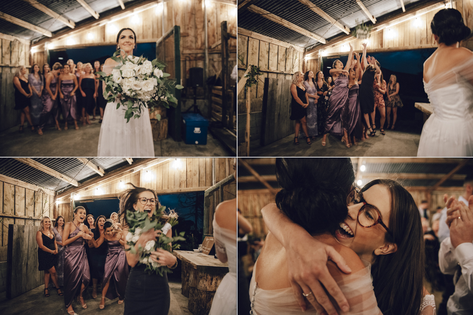 Auckland wedding photographer-90.jpg